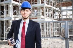 Westmont Construction Accounting Services